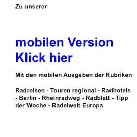 Mobile Version klick hier